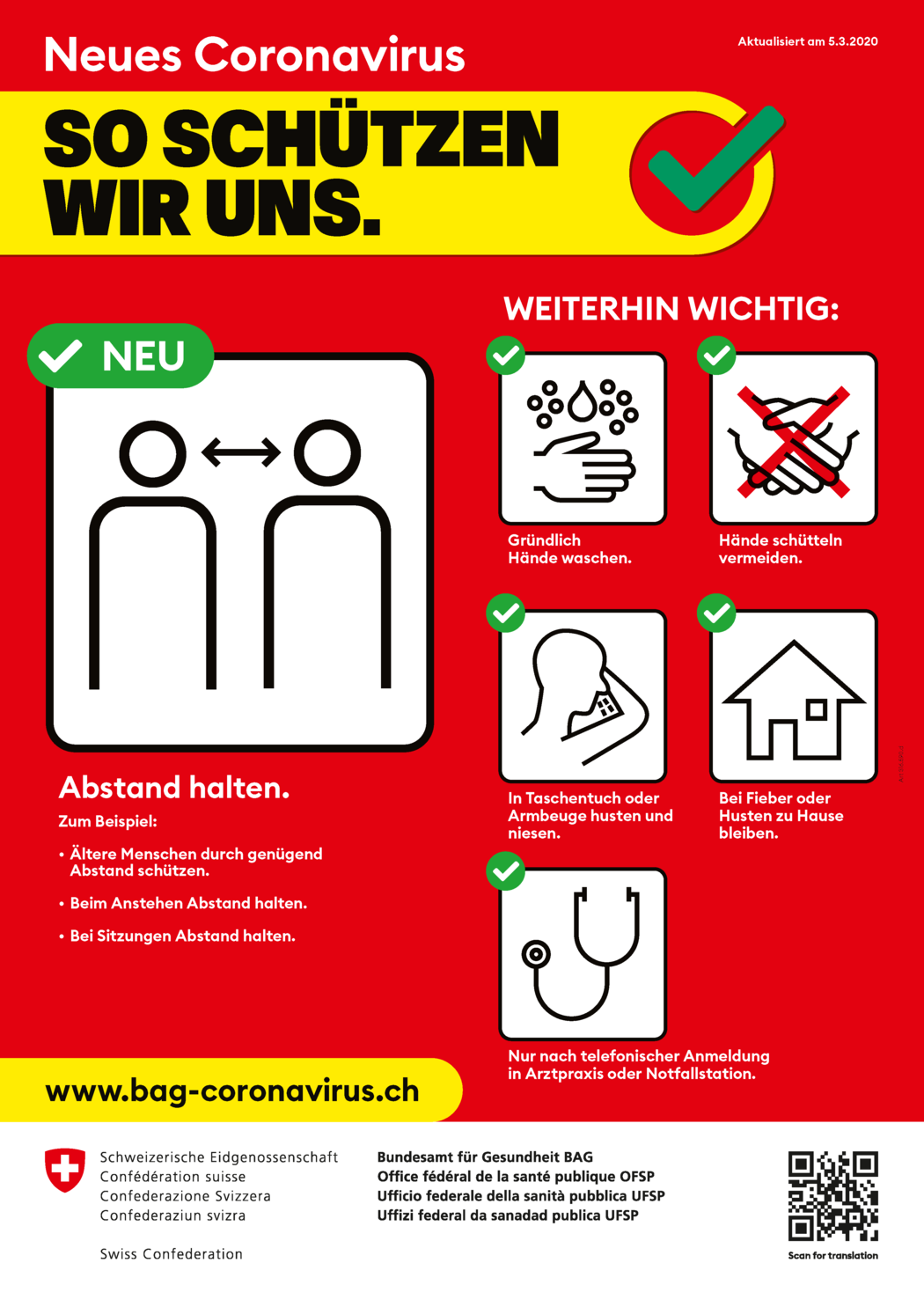 plakat_neues_coronavirus_so_schuetzen_wir_uns (1).png
