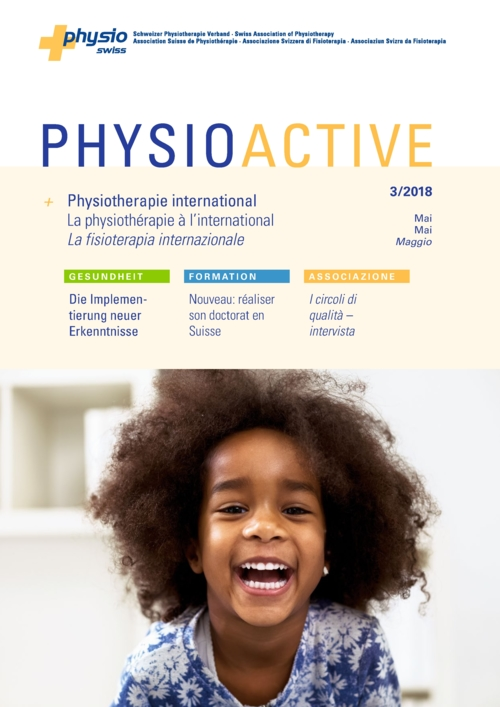 physioactive_3-18_web.pdf